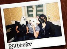 beatnikboy2