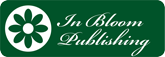 In Bloom Publishing