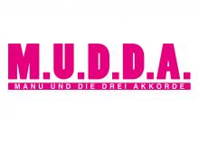 mudda
