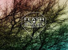FlashBenjamin