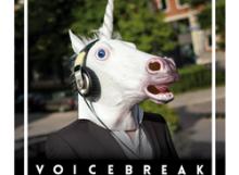 Voicebreak