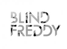blindfreddy