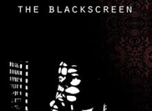 Theblackscreen