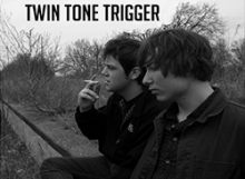 twintonetrigge3