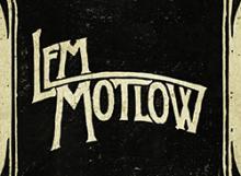 LemMotlow