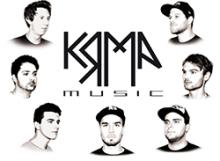 krmamusic