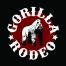 Gorilla Rodeo_IBP