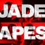 Jadeapes_IBP