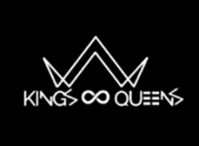 Kings and Queens-ibp