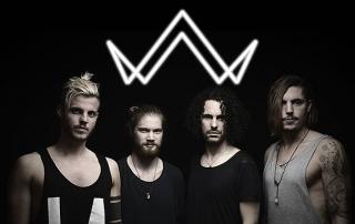 KingsQueens-News