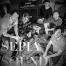 Sepia Sound_IBP