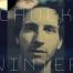 chuck-winter-ibp