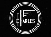 the-charles-ibp