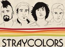 stray-cloros