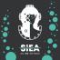 aaaaa-siea_ep_2019_cover_v01_blue
